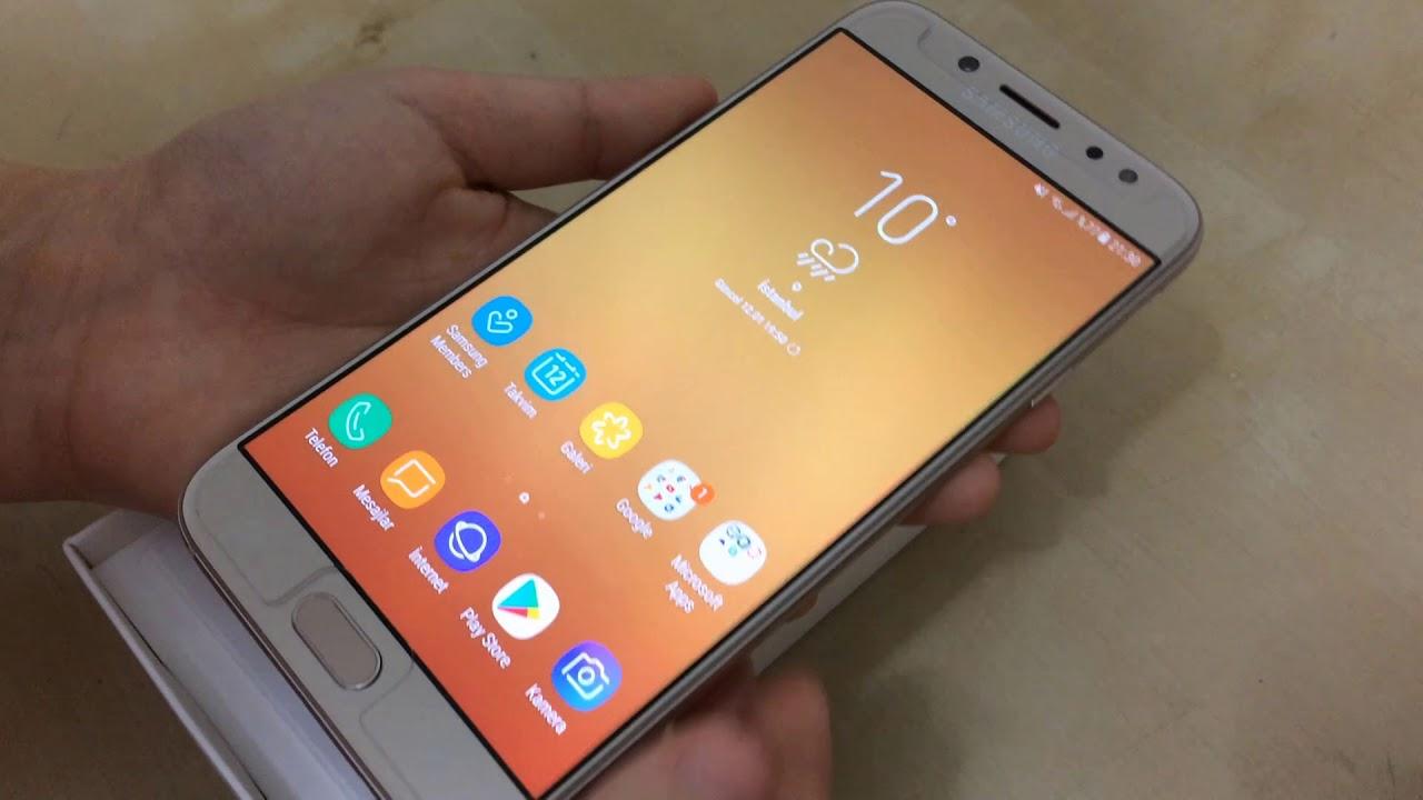 iPhone 8 Plus ve Galaxy Note 8 kamera karşılaştırması!