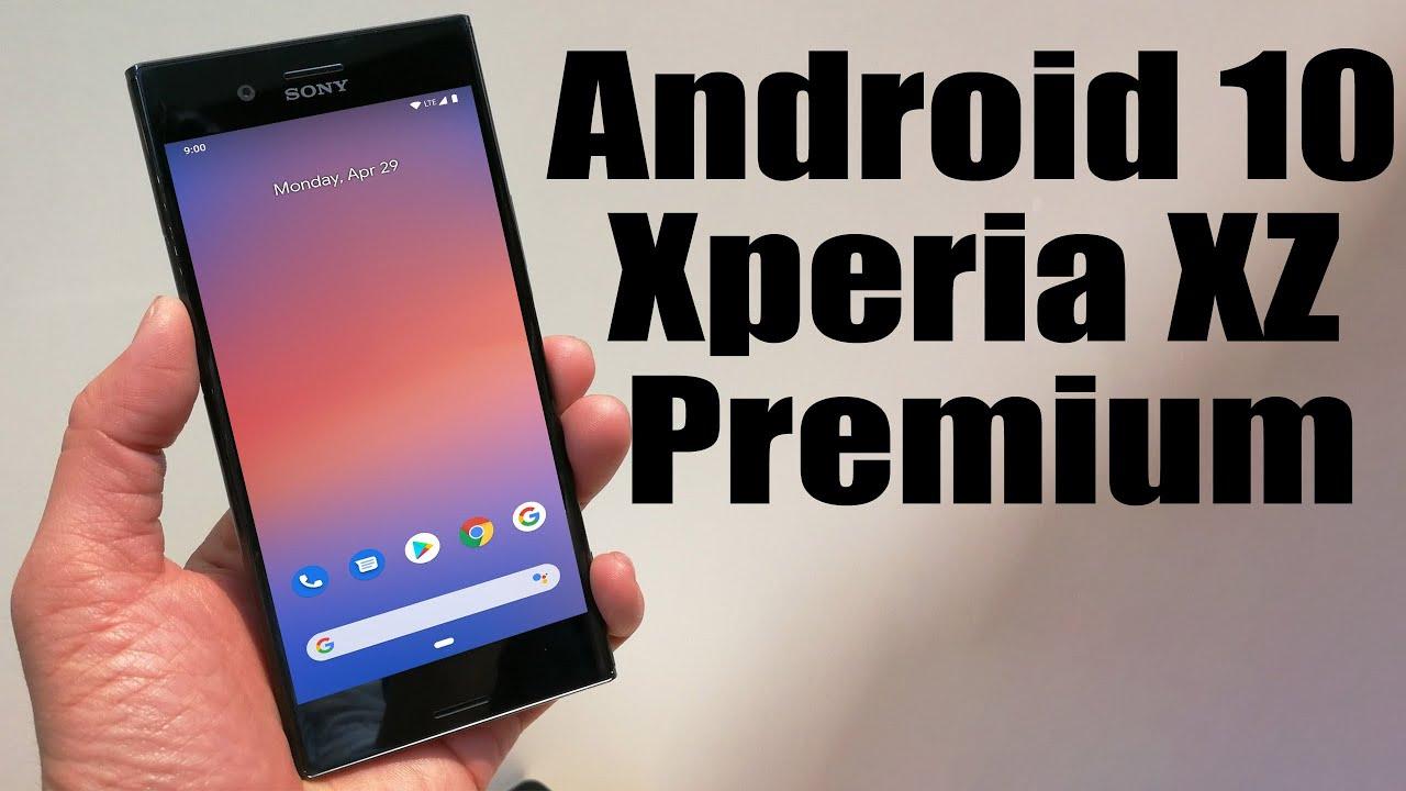Huawei P10 ve Mate 9 Android Oreo açıklaması geldi