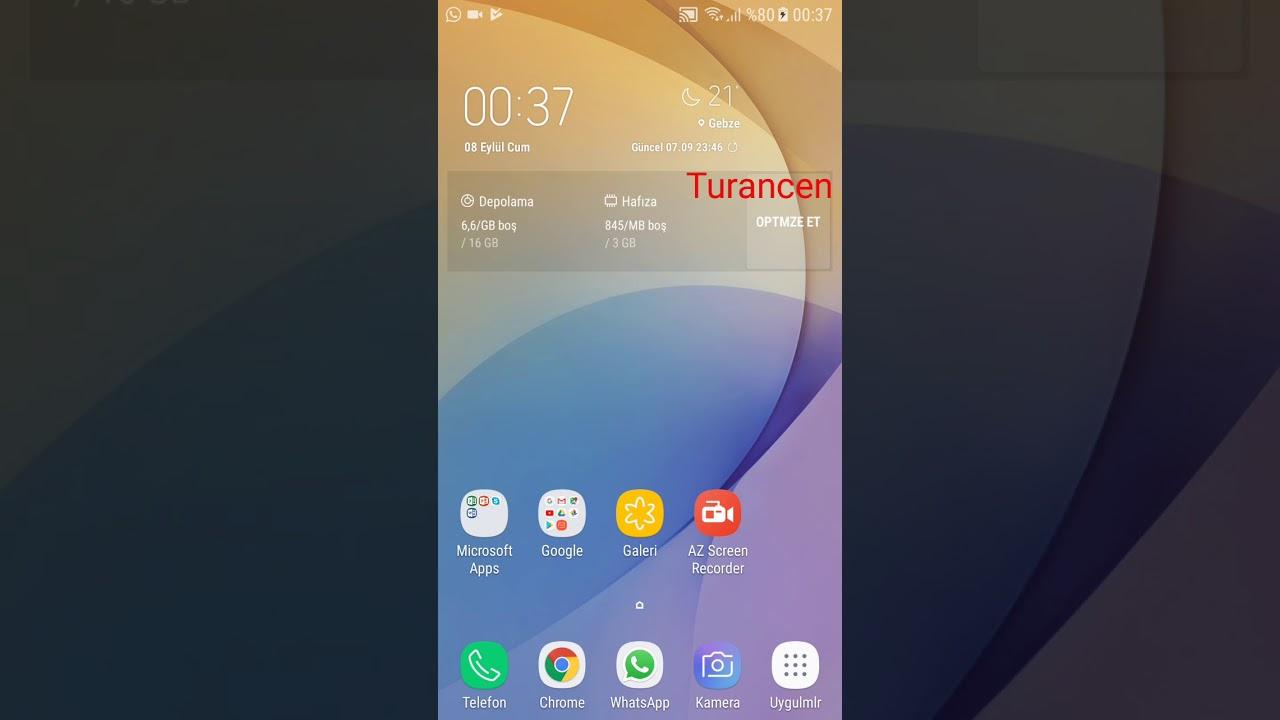 HTC U11 Plus özellikleri netlik kazandı!
