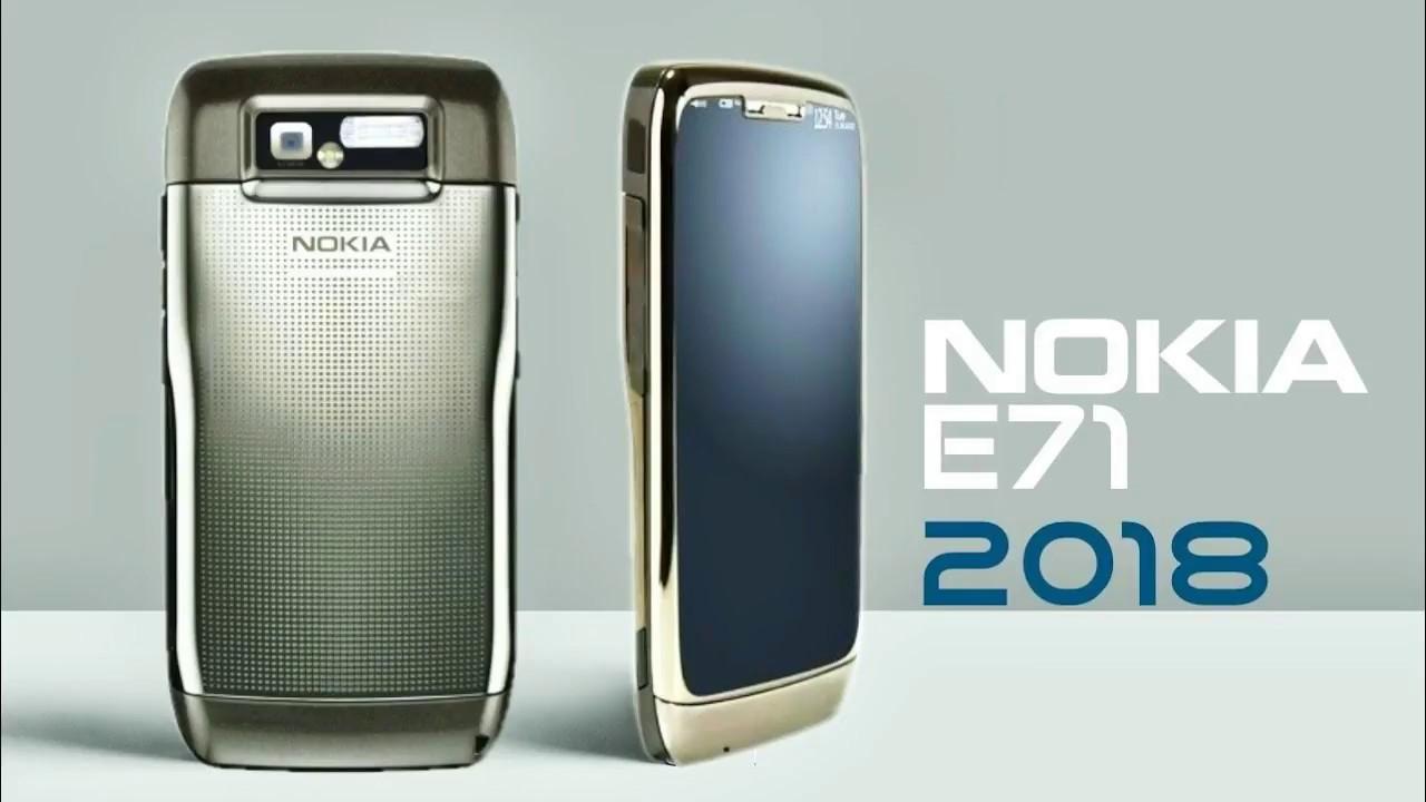 Sony ve Nokia yeni güncellemeler yayımladı