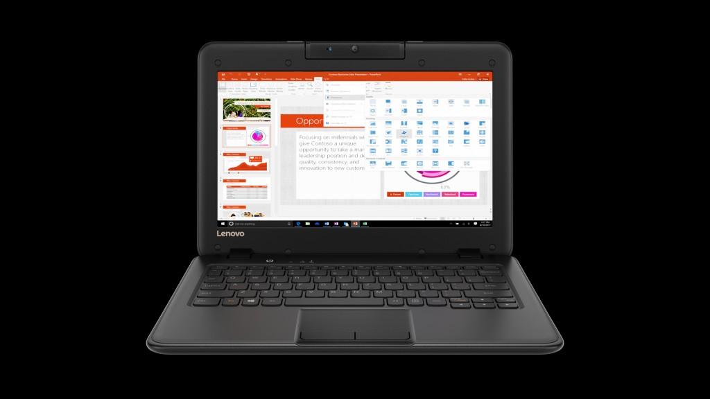 Öğrenciler Müjde! Fiyatı Sadece 200 Dolar Windows 10 Bilgisayarlar Geliyor!