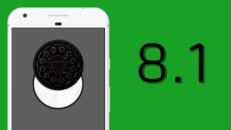 Android 8.1 Güncellemesi Yapanlar Bin Pişman!!! Neden mi