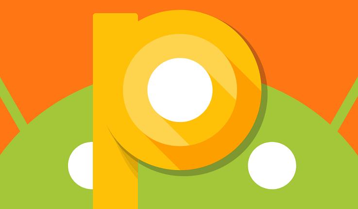Android P tanıtım tarihi belli oldu! (Daha Android 8.0'ı görmedik)