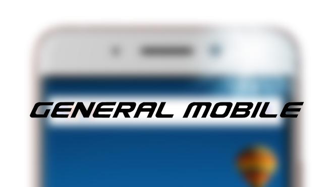 General Mobile patronu çıldırdı! GMHepYeni ile yapılmayan yapıldı!