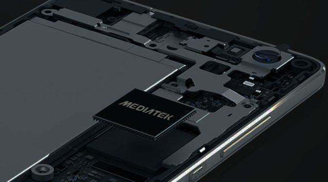 Yeni Nesil MediaTek Helio P70 Tam Bir Performans Canavarı Olacak!