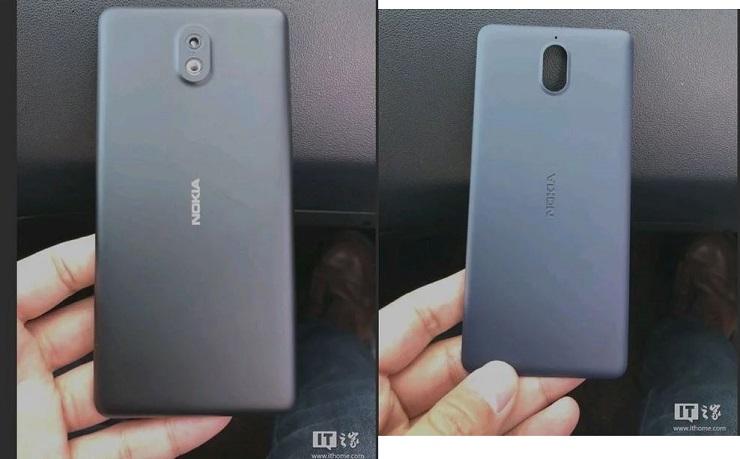 Nokia 1 75 Dolarlık Fiyatı ve Android Oreo Güncellemesi ile Karşımızda!