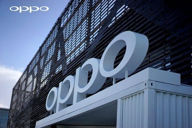 Oppo Katlanabilir Ekran Teknolojisini Geliştiriyor!
