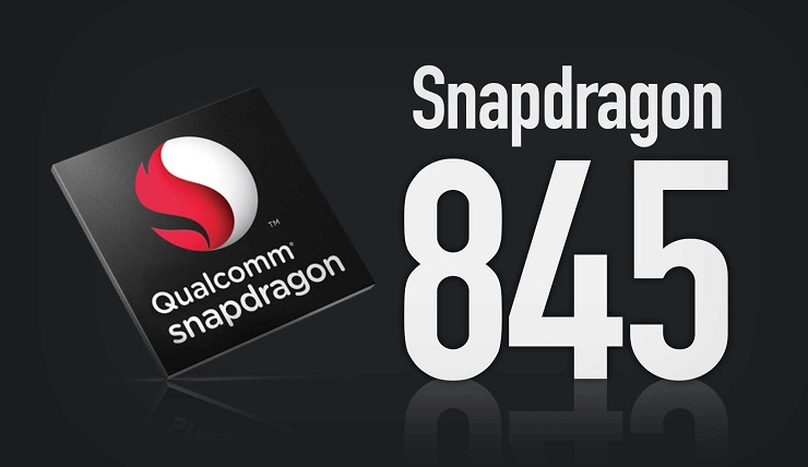 Snapdragon 845 / 835 Exynos 8895 Kirin 970 ve Apple A11 Bionic Benchmark Test