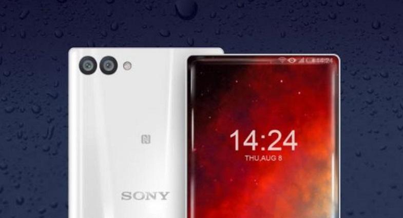 Sony Xperia telefonlarda OLED ekran görmeye hazır mısınız?