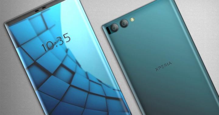 Sony Xperia XZ2 ve XZ2 Compact hakkında ilk bilgiler geldi
