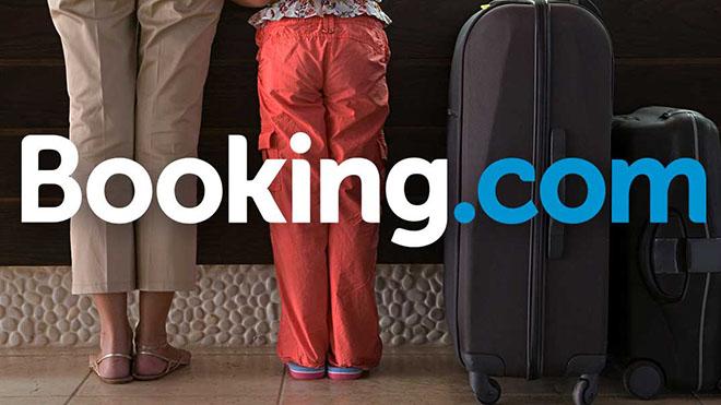 Booking Türkiye 'ye geri dönüyor! Görüşmeler sürüyor