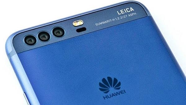 Huawei P20 tanıtım tarihi belli oldu! Huawei'den 4 telefon geliyor