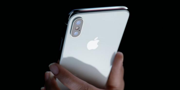Apple iPhone X Satışları Sürekli Düşüyor! Peki Neden?