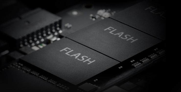 Apple Hafıza ve RAM Üretimine Başlıyor!