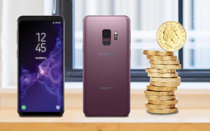 Galaxy S9 ve Galaxy S9 Plus Türkiye Fiyat Değerlendirmesi
