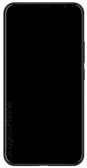 HTC U12 hakkında bilgile geldi