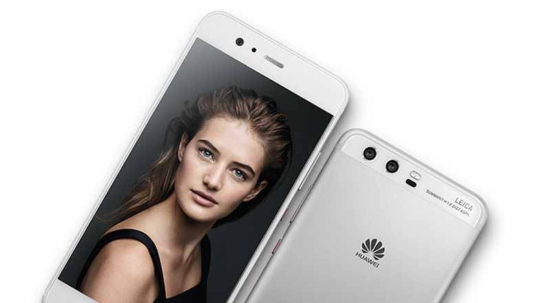 Huawei P10 için önemli gelişmelerin yer aldığı bir güncelleme yayımlandı