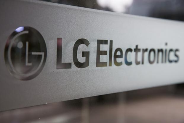 LG Türkiye Açıklıyor! LG Türkiye Pazardan Çekilecek mi?