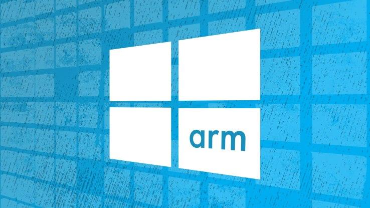 Microsoft Büyük Bir Hataya Daha İmza Attı