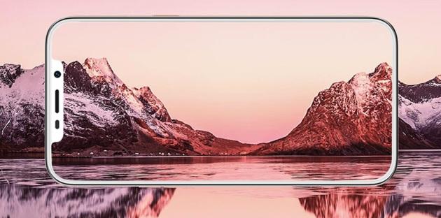 238 Dolarlık iPhone X Benzeri Owwo X ile Tanışın!