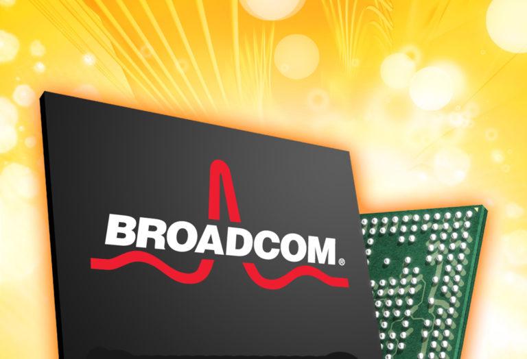 Hamdi Bey'in Qualcomm Broadcom Rekor Satış Teklifi Reddedildi!