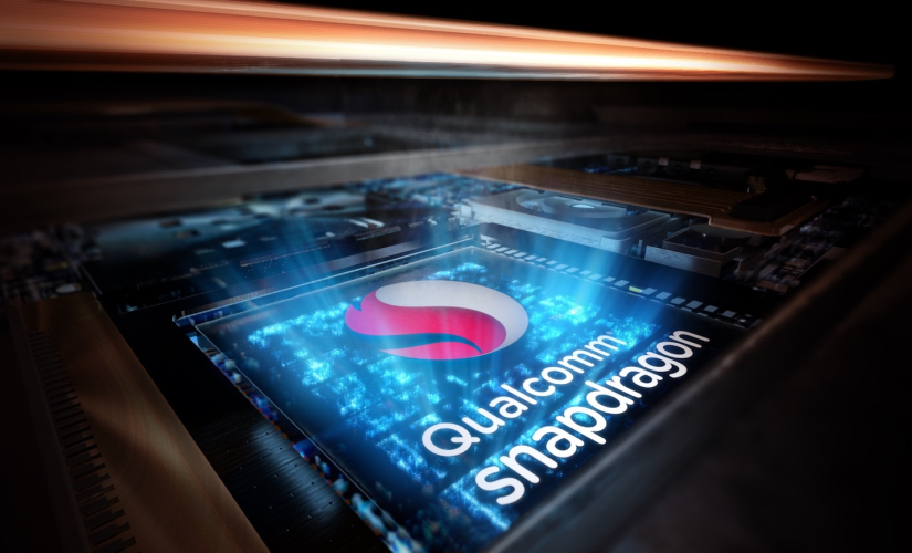 Qualcomm Snapdragon 670 Teknik Özellikler Belli Oldu!