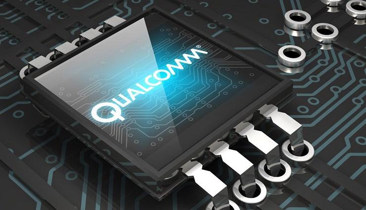 Qualcomm Snapdragon 855 Teknik Özelikleri Beli Oluyor mu?