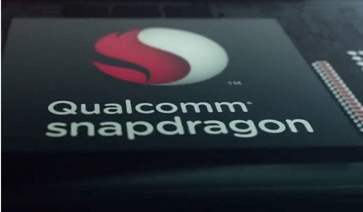 Snapdragon 845 ve Snapdragon 835 Benchmark Karşılaştırma