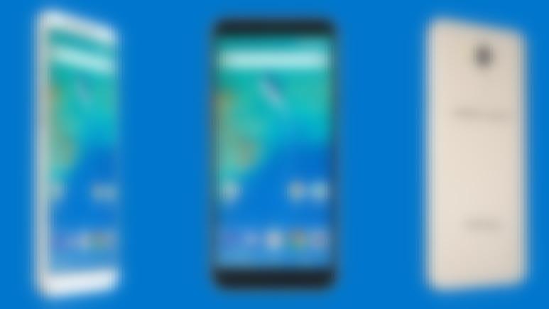 General Mobile GM 8 Go: General Mobile'ın ilk Android Go telefonu sızdırıldı