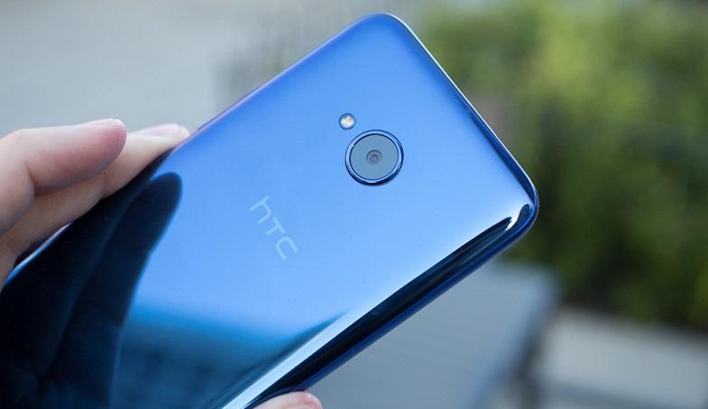 HTC Android 9 Pie güncellemesini tekrar başlattı