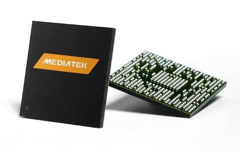 MediaTek Helio P60 Benchmark Testi ile Şaşırttı