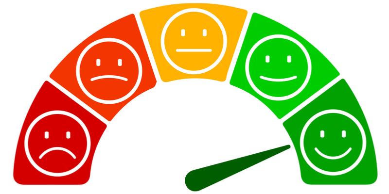 Dünyanın Emoji Haritasi Belli Oldu!! En Pozitif ve En Negatif Ülkeler Hangileri