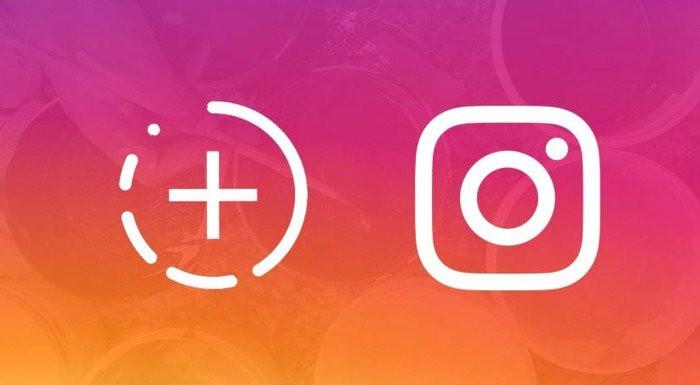 Instagram'a Repost Özelliği Geliyor