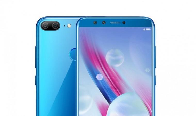 Huawei Honor 7C Tanıtım Tarihi Kesinleşti!