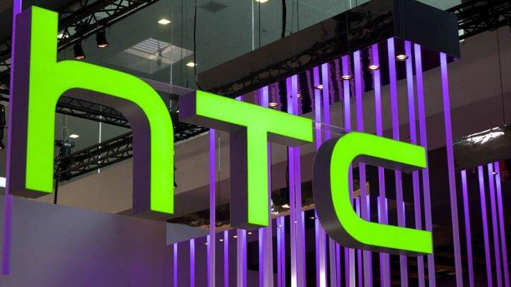 HTC Türkiye Pazarından Çekiliyor! Bu Sefer Güldürmedi!!!