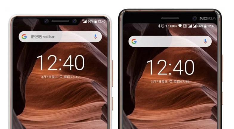Nokia 9 hakkında çok önemli iki gelişme!