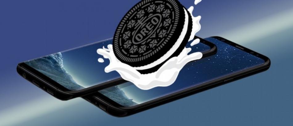 Samsung Açıkladı: Samsung Oreo Güncelleme Takvimi Nasıl Yapılacak?