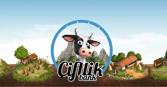 Bir Saadet Zinciri Daha Son Buldu!! Çiftlik Bank Kapandı