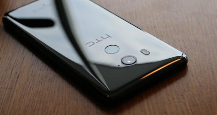 HTC Android 9 Pie güncellemesini bir model için daha başlattı