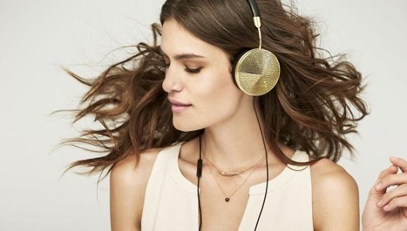 Müzik Severler İçin En İyi Akıllı Telefonlar