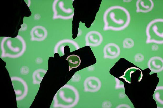 WhatsApp'tan Yalanları Ortaya Çıkaran Bir Açık Daha