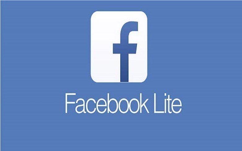 Facebook Lite Birçok Ülkede Kullanıma Sunuldu!!