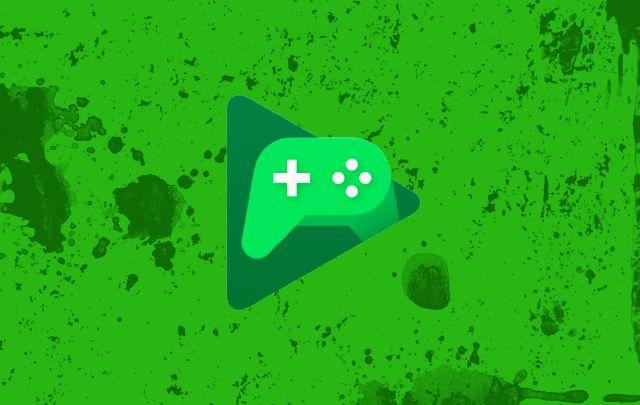 Google Play'de Uygulama ve Oyunları İndirmeden Deneme Yolu Geliyor