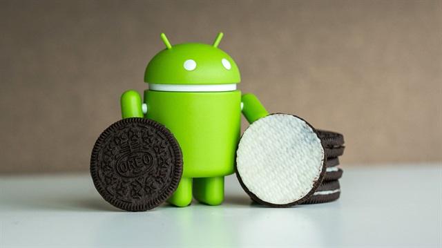 Ülkemizde mart ayı içerisinde Android 8.0 güncellemesi alacak telefonlar!