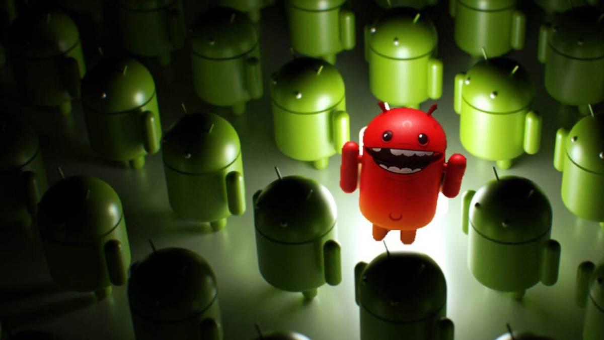 Nisan Ayı Android Kullanım Oranları Açıklandı! Kullanıcılar Ağlıyordu!!!