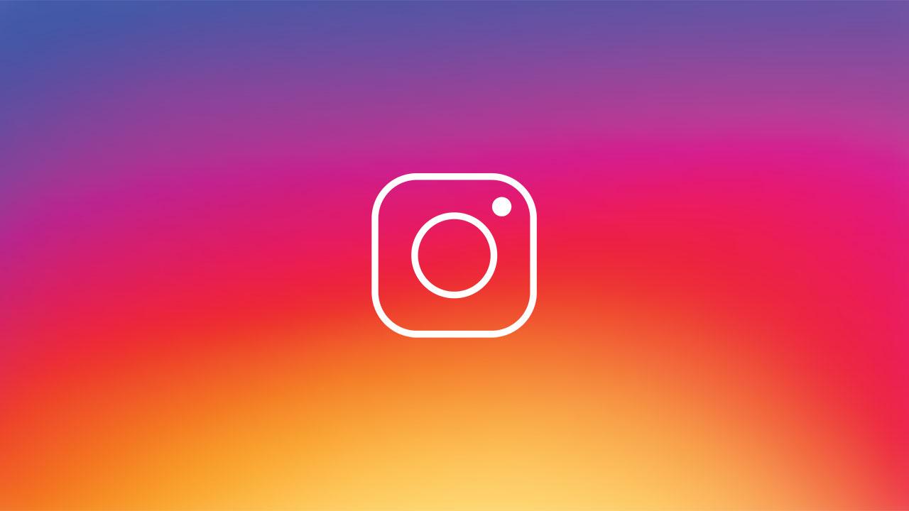 Instagram Ad Etiketi nedir? Nasıl kullanılır?