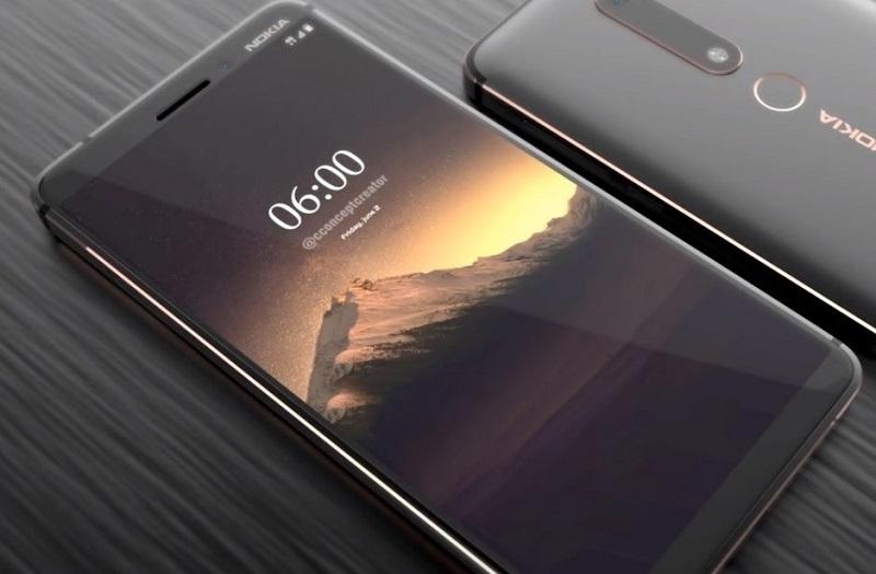 Nokia A1 Plus amiral gemisi pazarını yerle bir edecek!