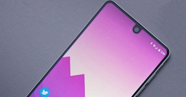 Nubia Z18 özellikleri onaylandı! Telefon tasarım ve özellikleriyle çok iddialı