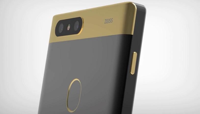 Merakla beklenen Nokia X ne zaman tanıtılacak? İşte yanıtı