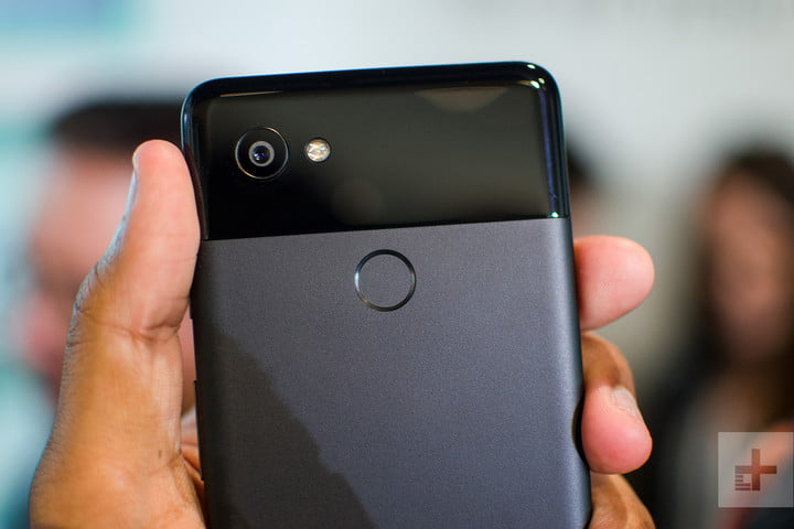 İsyaaaaannnn!!! Google Pixel 2 XL kullanıcıları yine isyanda!!!